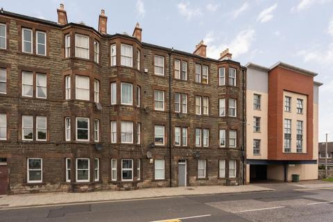1 bedroom flat for sale - 273I North High Street, Musselburgh, EH21 6BQ