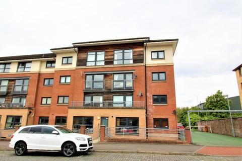 5 bedroom flat to rent - Lymburn Street HMO, Finnieston, Glasgow, G3