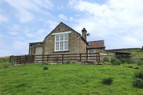 1 bedroom character property to rent - Snilesworth, Northallerton, North Yorkshire, DL6