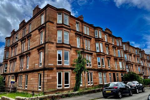 2 bedroom flat to rent - 48 Craigpark Drive, Glasgow, G31