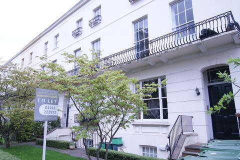 Studio to rent - St Stephens Road, Cheltenham. GL51