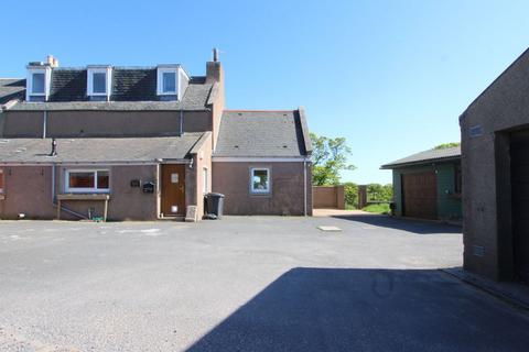 5 bedroom semi-detached house for sale - House West, Balmedie, Aberdeen AB23 8YY
