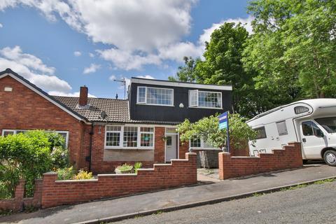 4 bedroom semi-detached house for sale - Salts Drive, Littleborough, OL15 8EA
