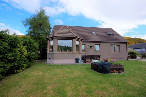 5 bedroom detached house for sale - Ard Work, Strath Road, Helmsdale, Sutherland KW8 6JL