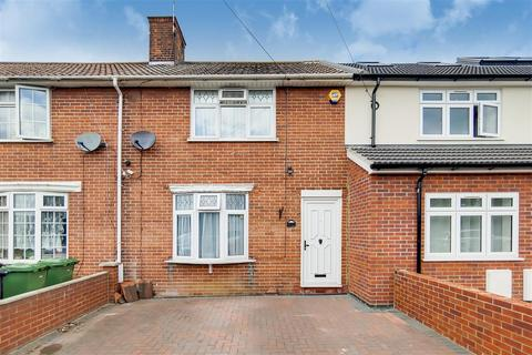 2 bedroom apartment for sale - St. Georges Road, Essex