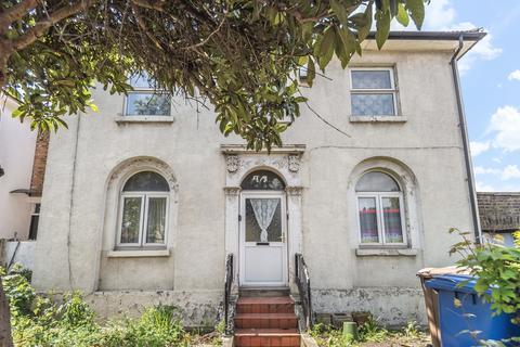 5 bedroom terraced house for sale - Peckham Hill Street Peckham SE15