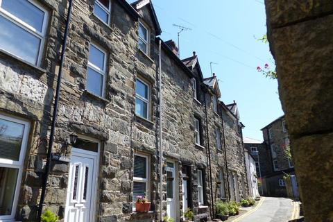 3 bedroom terraced house for sale - Eccle Fechan, Water Street, Barmouth