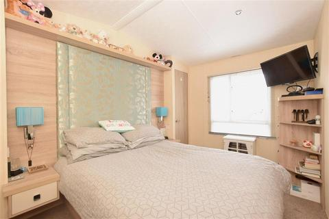2 bedroom static caravan for sale - Melville Road, Southsea, Hampshire