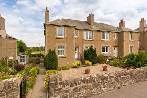 2 bedroom flat for sale - 67 REDFORD ROAD, COLINTON, EDINBURGH, EH13 0AD