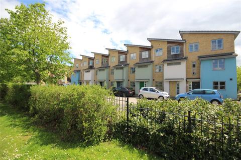 4 bedroom terraced house for sale - Pinewood Drive, Cheltenham, GL51