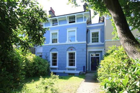 2 bedroom flat for sale - Lee Terrace, Blackheath SE3