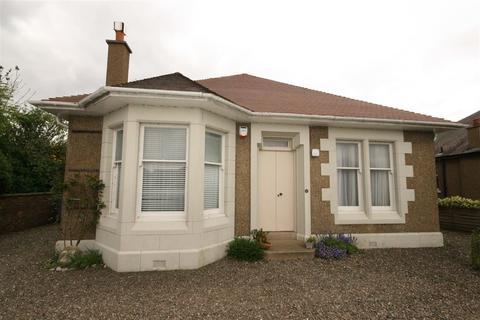 2 bedroom bungalow to rent - Stirling Road, Larbert