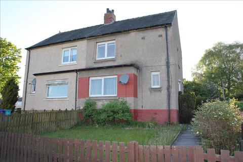 2 bedroom semi-detached house to rent - Cairngorm Cres, Wishaw