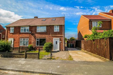 3 bedroom semi-detached house to rent - Wensleydale Avenue, Penshaw, Houghton le Spring, DH4