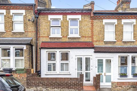 2 bedroom terraced house for sale - Tivoli Road, West Norwood