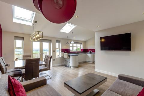 3 bedroom detached house for sale - Birchen Hills, Wakefield, West Yorkshire, WF5