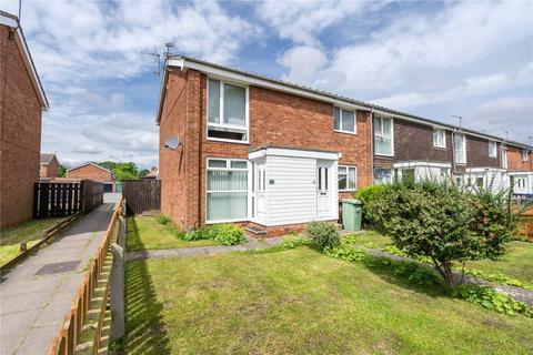 2 bedroom apartment for sale - Ravenspurn Way, Grimsby, DN31