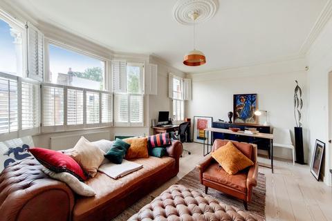 2 bedroom flat for sale - Tressillian Road, London SE4