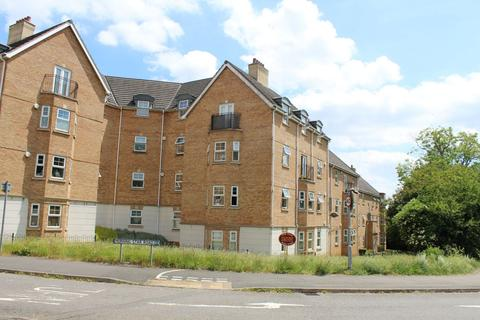 1 bedroom flat for sale - Morning Star Road, Daventry, Northants NN11 9AB