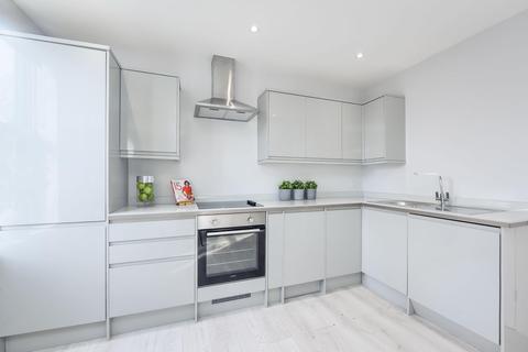 1 bedroom flat for sale - Bromehead Road, London E1