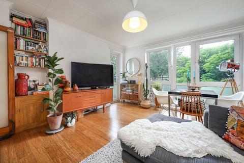 2 bedroom flat for sale - Dora Street, London E14