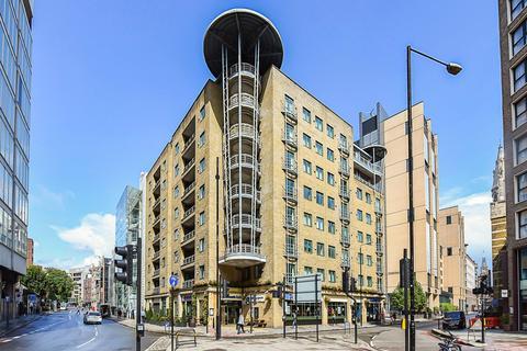 1 bedroom flat for sale - Mansell Street, London E1