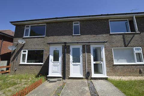 1 bedroom flat to rent - Madeline Close, Parkstone, Poole