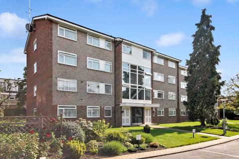 2 bedroom flat to rent - Cheam Road Sutton SM1