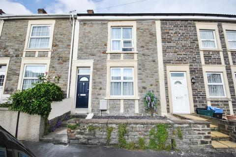 3 bedroom terraced house for sale - Maldowers Lane, Bristol