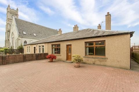 3 bedroom semi-detached bungalow for sale - 35 Fountain Place, LOANHEAD, EH20 9DT