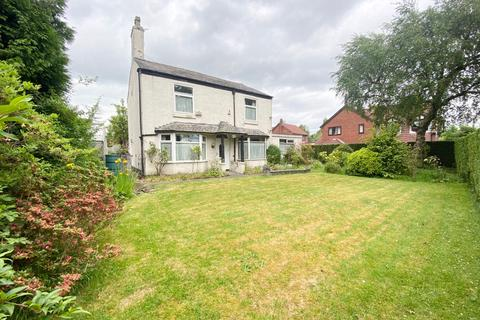 3 bedroom detached house for sale - Worsley Road, Swinton, M27