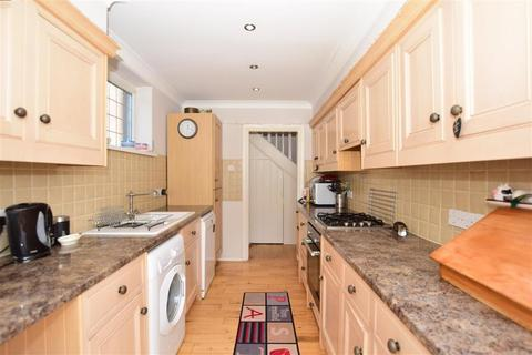 3 bedroom detached house for sale - Carlton Avenue, Broadstairs, Kent