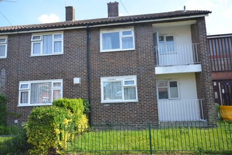 1 bedroom flat to rent - Luffield Rd, Abbey Wood, London, SE2