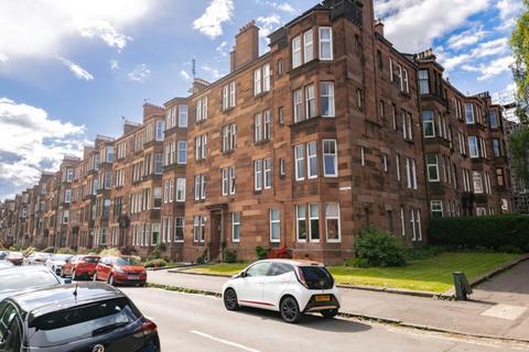 2 bedroom flat for sale - 1/1 15 Naseby Avenue, Broomhill, G11 7JQ