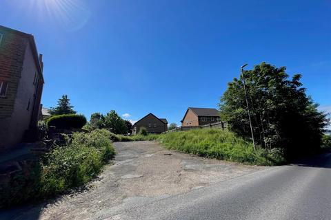 Farm for sale - Plot Of Land, Leeds Road, Dewsbury, WF12 7JB