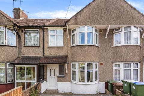 3 bedroom terraced house for sale - Buckingham Avenue Welling DA16
