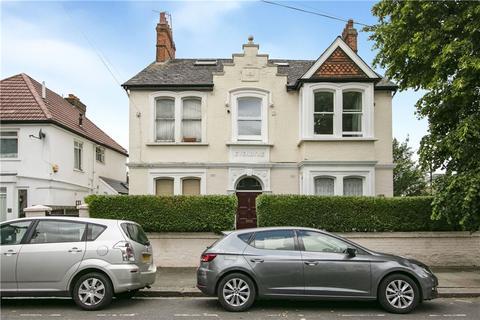 1 bedroom apartment for sale - Allison Road, London, W3