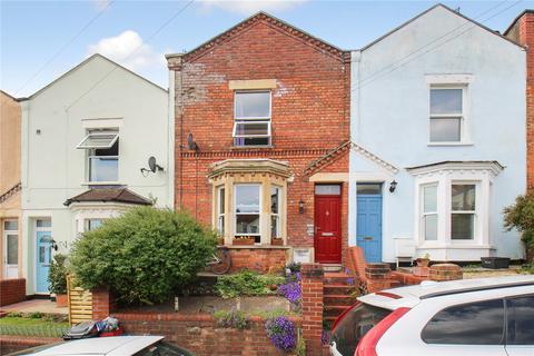 3 bedroom terraced house for sale - Greville Street, Southville, Bristol, BS3