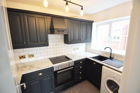 2 bedroom apartment for sale - Heathcote Close, Dukes Manor, Chester, CH2