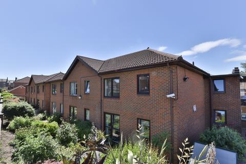 1 bedroom serviced apartment for sale - Langley House, Dodsworth Avenue, York, North Yorkshire