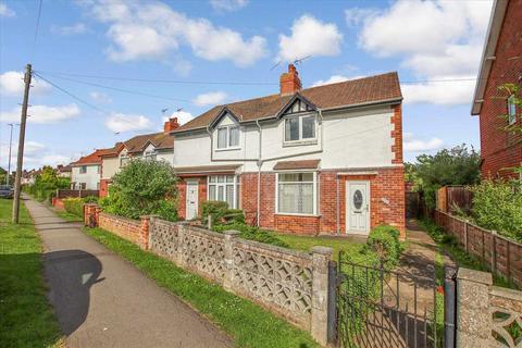 2 bedroom semi-detached house for sale - Brant Road, Waddington, Lincoln