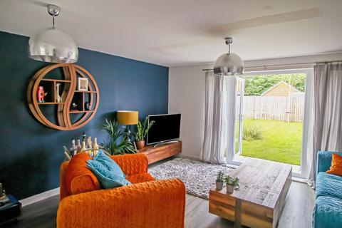 3 bedroom semi-detached house for sale - Ascot Drive, North Gosforth, Newcastle upon Tyne, Tyne and Wear, NE13 6PN