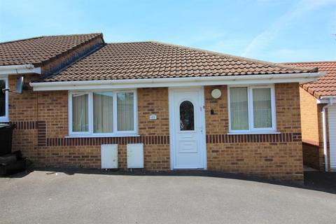 2 bedroom bungalow for sale - Ash Close, Fishponds, Bristol, BS16 4BA