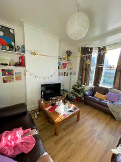5 bedroom terraced house for sale - Viaduct Road, Brighton, BN1