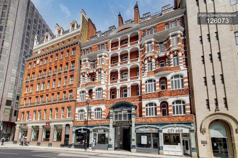 1 bedroom flat to rent - Westminster Palace Gardens, Artillery Row, Westminster, London, SW1P