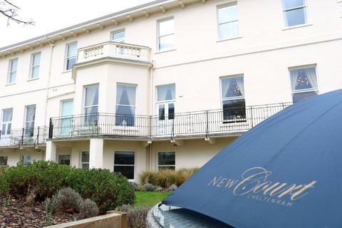 1 bedroom apartment for sale - Lansdown Road, Cheltenham, GL50