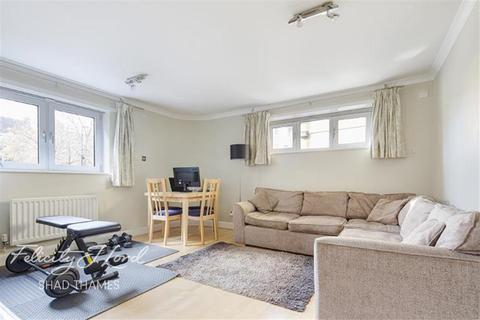 2 bedroom flat to rent - Providence Square, SE1