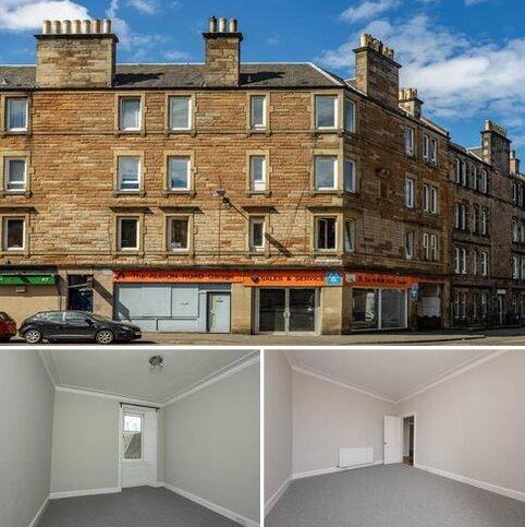2 bedroom flat for sale - 40/11 Albion Road, Edinburgh, Leith, EH7 5QU