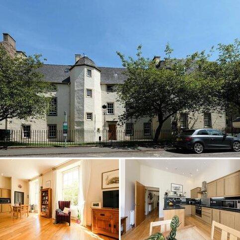 3 bedroom flat for sale - Flat 7, 13 Orwell Place, EDINBURGH,, Dalry,  EH11 2AD