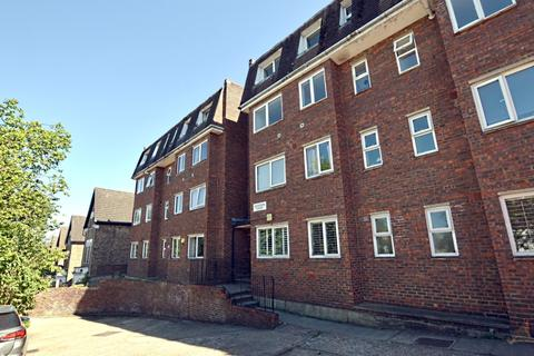 2 bedroom flat to rent - Westwood Hill Sydenham SE26